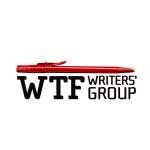 WTF Logo
