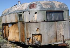Old Camper 2